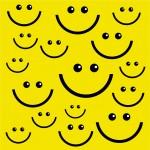Šypsena