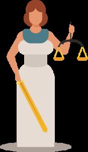 Įstatymai